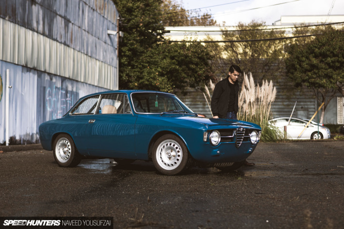 _MG_0600Justins-Alfa-For-SpeedHunters-By-Naveed-Yousufzai