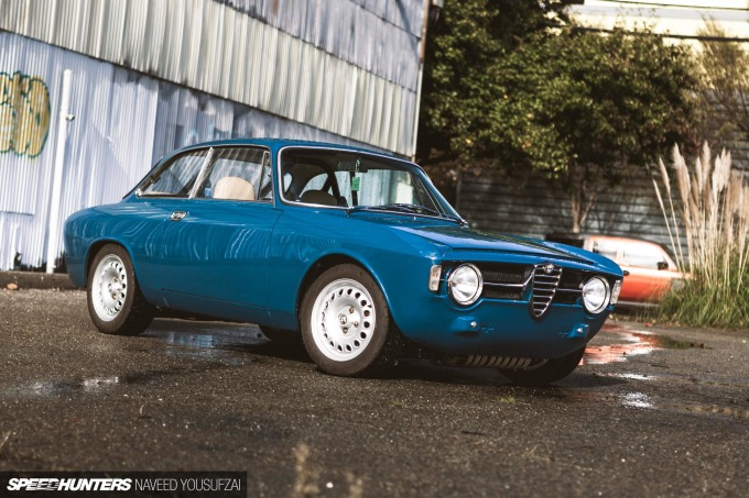 _MG_0603Justins-Alfa-For-SpeedHunters-By-Naveed-Yousufzai