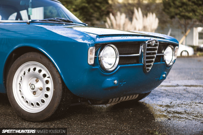 _MG_0635Justins-Alfa-For-SpeedHunters-By-Naveed-Yousufzai