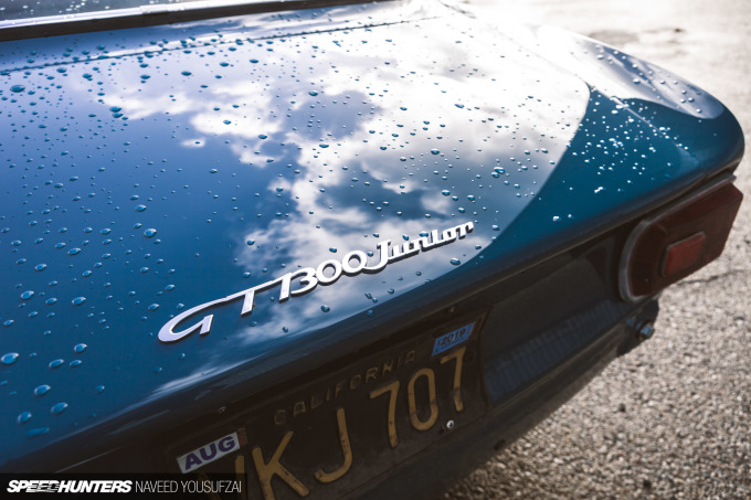 _MG_0654Justins-Alfa-For-SpeedHunters-By-Naveed-Yousufzai