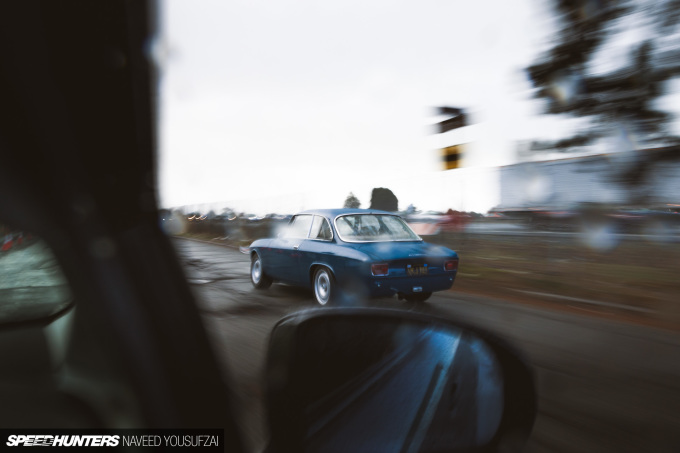 _MG_0704Justins-Alfa-For-SpeedHunters-By-Naveed-Yousufzai