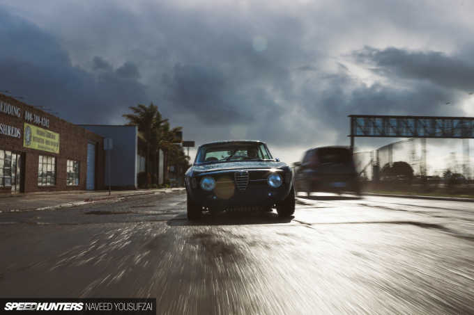 _MG_0827Justins-Alfa-For-SpeedHunters-By-Naveed-Yousufzai