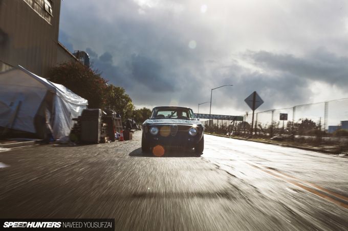 _MG_0856Justins-Alfa-For-SpeedHunters-By-Naveed-Yousufzai