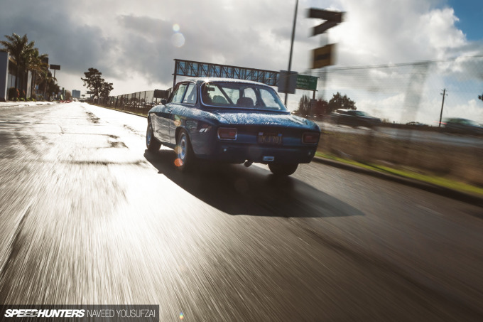 _MG_0874Justins-Alfa-For-SpeedHunters-By-Naveed-Yousufzai
