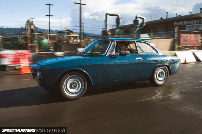 _MG_0914Justins-Alfa-For-SpeedHunters-By-Naveed-Yousufzai
