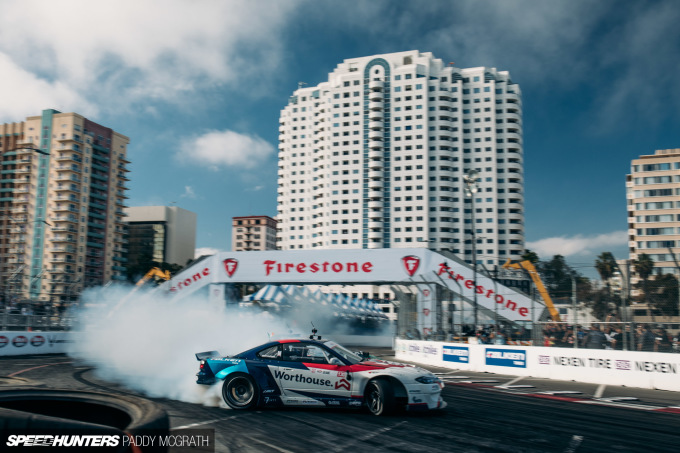 2018 Speedhunters by Paddy McGrath-49