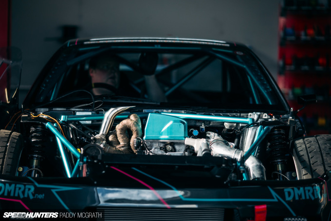 2018 Speedhunters by Paddy McGrath-53