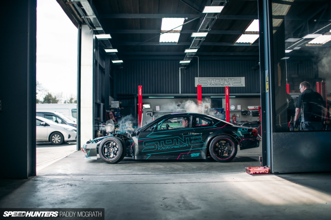 2018 Speedhunters by Paddy McGrath-54