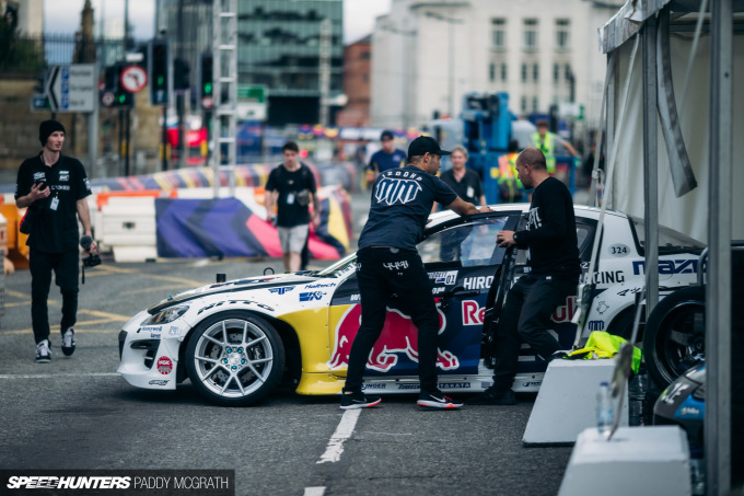 2018 Speedhunters by Paddy McGrath-99