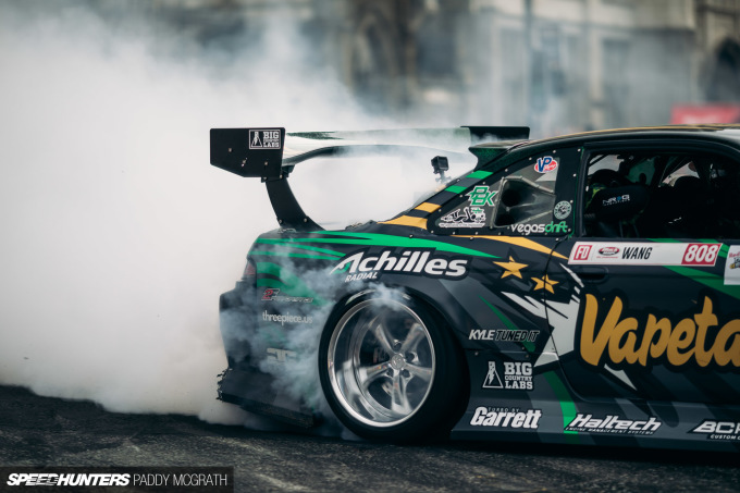 2018 Speedhunters by Paddy McGrath-104