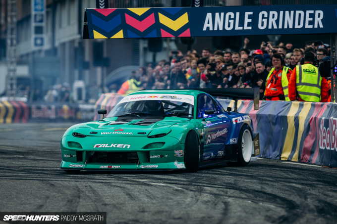 2018 Speedhunters by Paddy McGrath-106