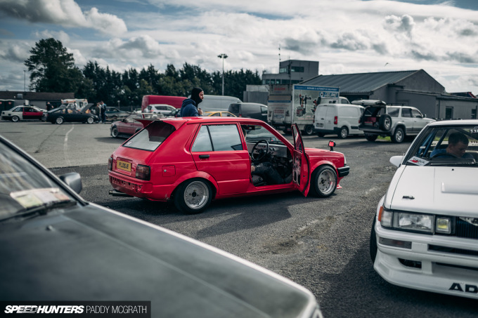 2018 Speedhunters by Paddy McGrath-109