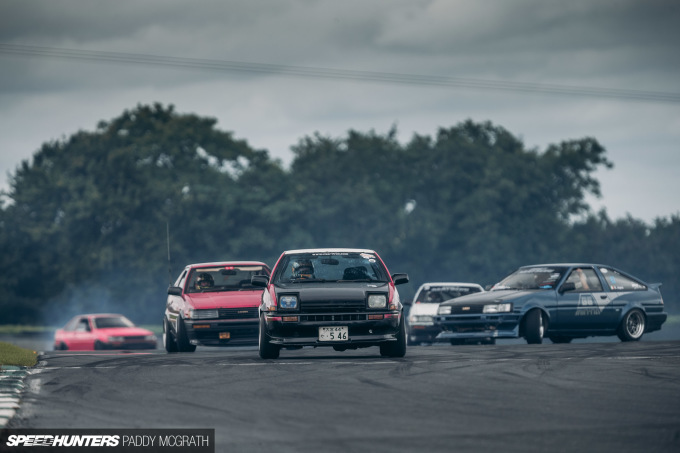 2018 Speedhunters by Paddy McGrath-112