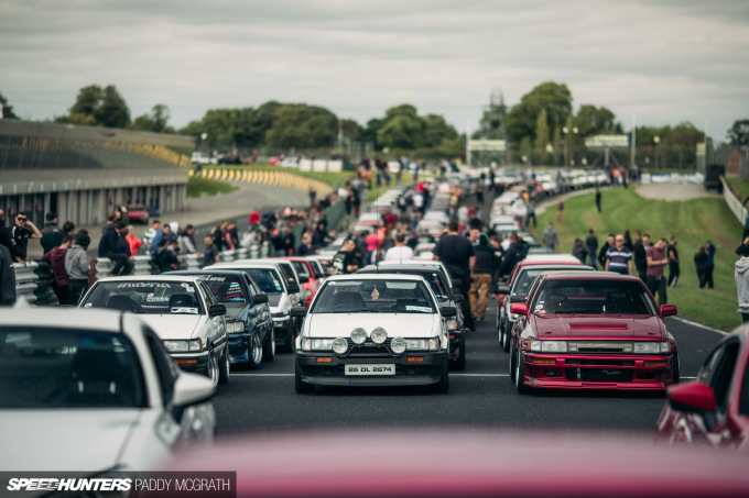 2018 Speedhunters by Paddy McGrath-114