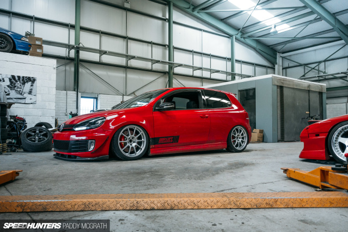 2018 Speedhunters by Paddy McGrath-161