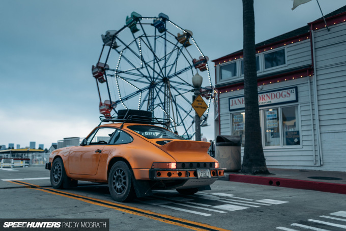 2017-Porsche-911-Luftauto-002-E-Motion-Engineering-Speedhunters-by-Paddy-McGrath-40