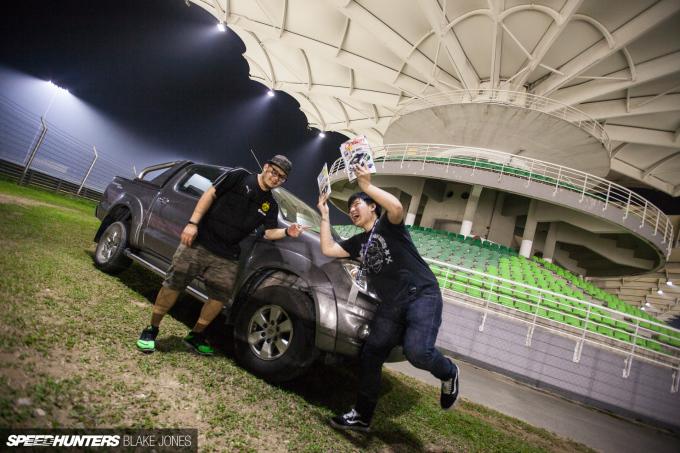 Sepang-bomtac-2018-blakejones-speedhunters--42