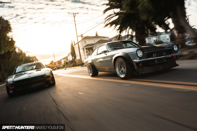 _MG_1723Davids-Vega-240Z-For-SpeedHunters-By-Naveed-Yousufzai