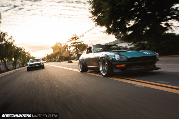 _MG_1753Davids-Vega-240Z-For-SpeedHunters-By-Naveed-Yousufzai