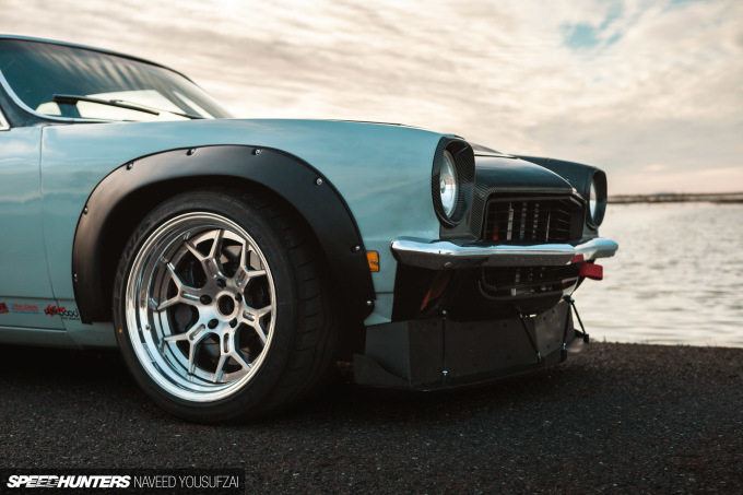 _MG_1842Davids-Vega-240Z-For-SpeedHunters-By-Naveed-Yousufzai