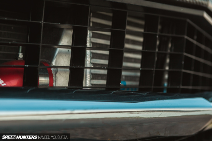 _MG_1853Davids-Vega-240Z-For-SpeedHunters-By-Naveed-Yousufzai