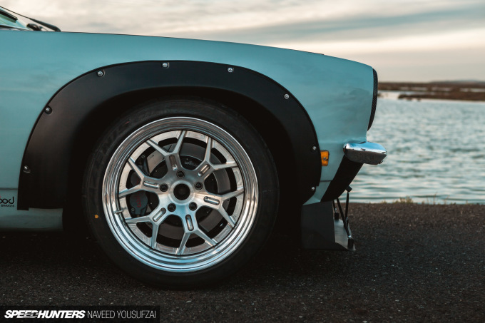 _MG_1859Davids-Vega-240Z-For-SpeedHunters-By-Naveed-Yousufzai
