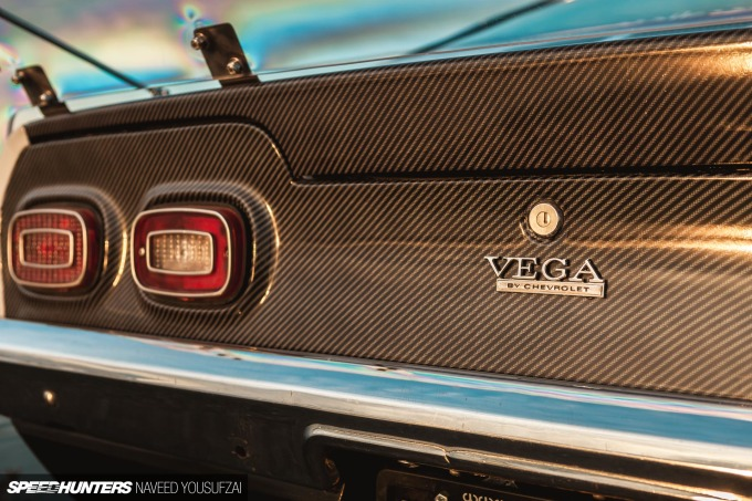 _MG_1870Davids-Vega-240Z-For-SpeedHunters-By-Naveed-Yousufzai