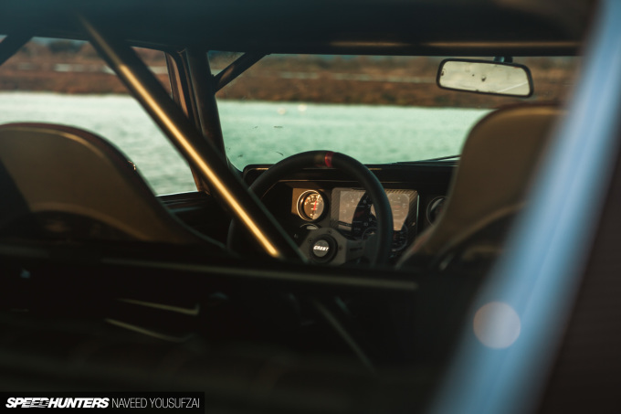 _MG_1886Davids-Vega-240Z-For-SpeedHunters-By-Naveed-Yousufzai