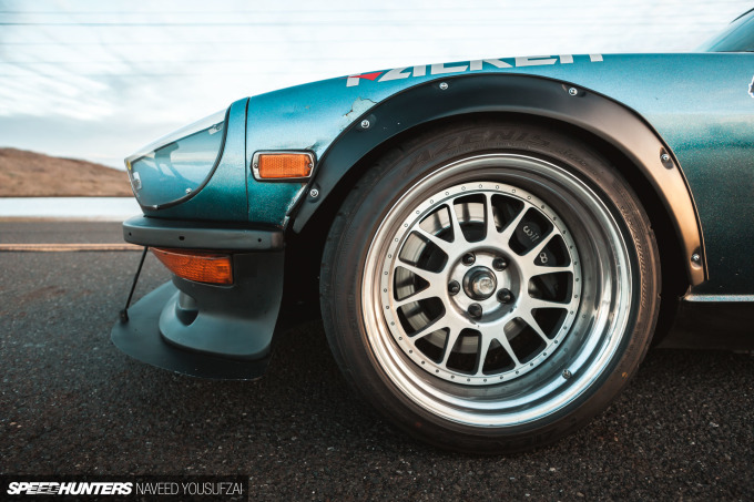 _MG_1953Davids-Vega-240Z-For-SpeedHunters-By-Naveed-Yousufzai