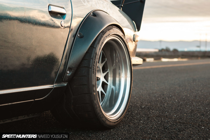 _MG_1955Davids-Vega-240Z-For-SpeedHunters-By-Naveed-Yousufzai