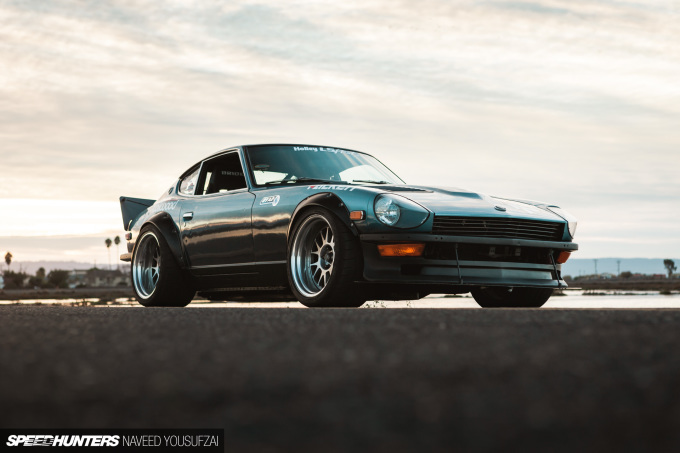 _MG_1967Davids-Vega-240Z-For-SpeedHunters-By-Naveed-Yousufzai