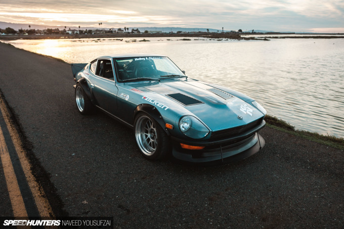 _MG_1971Davids-Vega-240Z-For-SpeedHunters-By-Naveed-Yousufzai