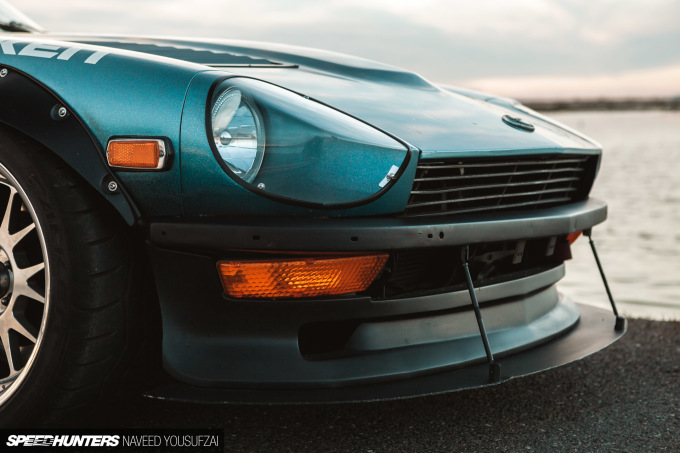 _MG_1973Davids-Vega-240Z-For-SpeedHunters-By-Naveed-Yousufzai