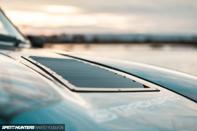 _MG_1985Davids-Vega-240Z-For-SpeedHunters-By-Naveed-Yousufzai