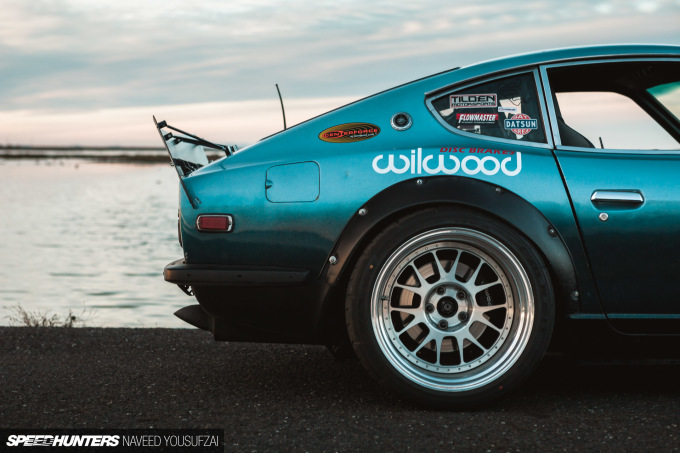 _MG_1987Davids-Vega-240Z-For-SpeedHunters-By-Naveed-Yousufzai