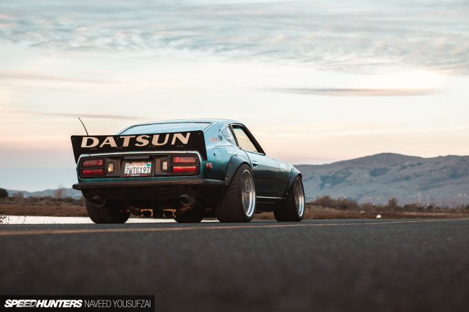 _MG_2010Davids-Vega-240Z-For-SpeedHunters-By-Naveed-Yousufzai