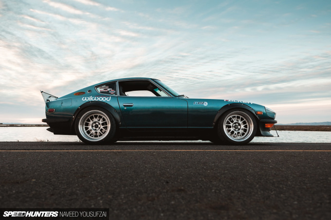 _MG_2015Davids-Vega-240Z-For-SpeedHunters-By-Naveed-Yousufzai