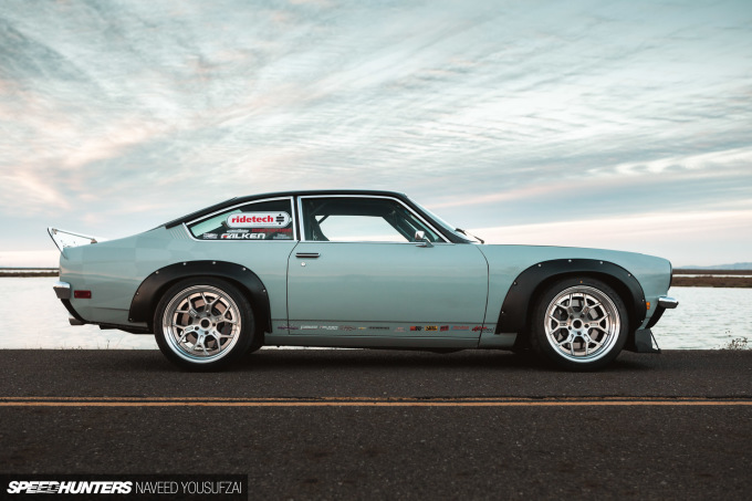_MG_2022Davids-Vega-240Z-For-SpeedHunters-By-Naveed-Yousufzai