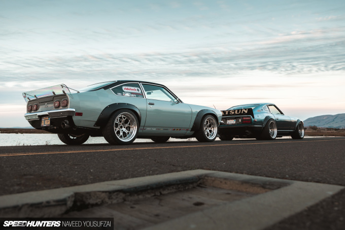 _MG_2028Davids-Vega-240Z-For-SpeedHunters-By-Naveed-Yousufzai