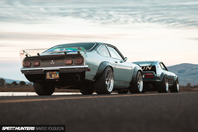 _MG_2037Davids-Vega-240Z-For-SpeedHunters-By-Naveed-Yousufzai