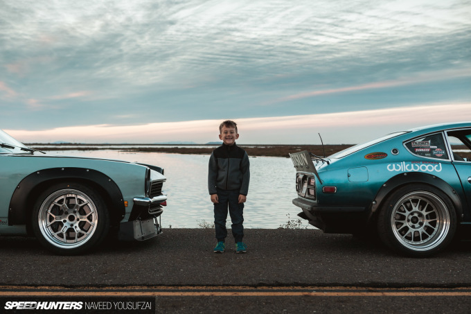 _MG_2056Davids-Vega-240Z-For-SpeedHunters-By-Naveed-Yousufzai