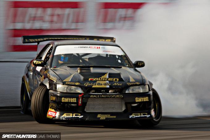 2015-formula-drift-world-round-dave-thomas-speed-hunters-1