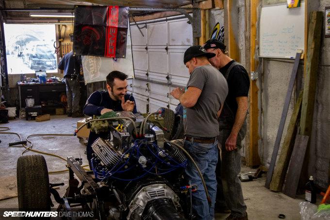 garage-builds-dave-thomas-speedhunters-1