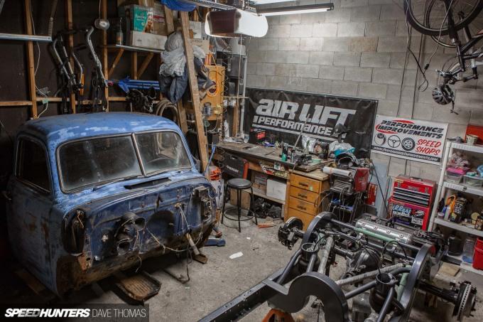 garage-builds-dave-thomas-speedhunters-5