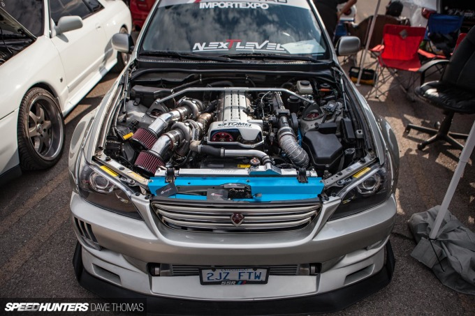 dave-thomas-2018-in-review-speedhunters-6