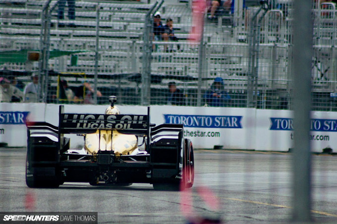 Speedhunters-Year-In-Review-Dave-Thomas-7.jpg