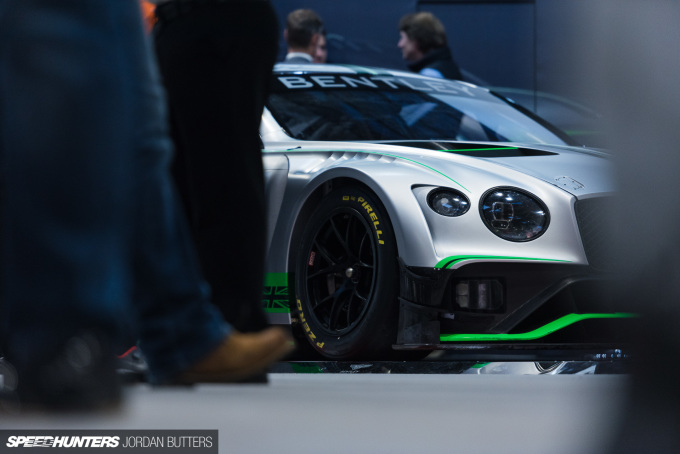 autosportinternational-2018-jordanbutters-speedhunters-5583