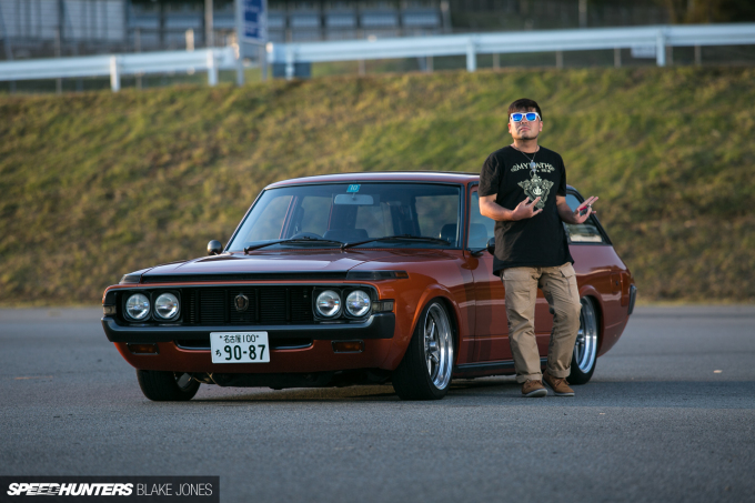 SpeedhuntersLive-Photobooth-blakejones-speedhunters-68
