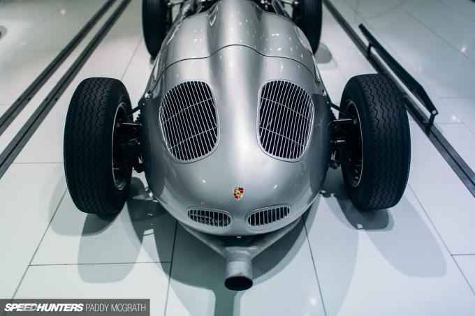 2017-Porsche-Museum-Christmas-Speedhunters-by-Paddy-McGrath-12