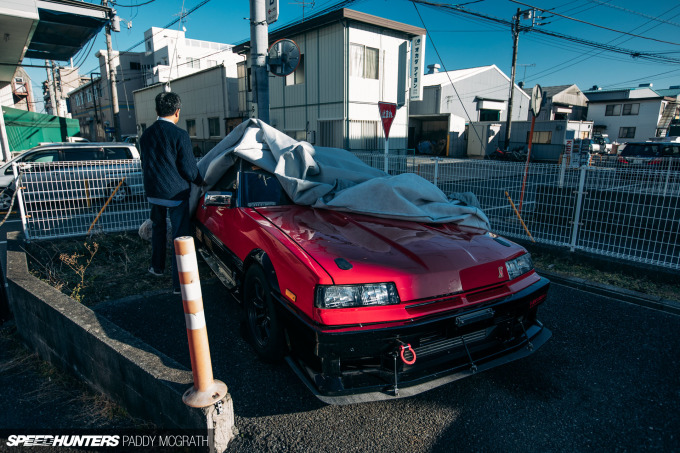 2018-24-Hours-In-Tokyo-Speedhunters-by-Paddy-McGrath-102